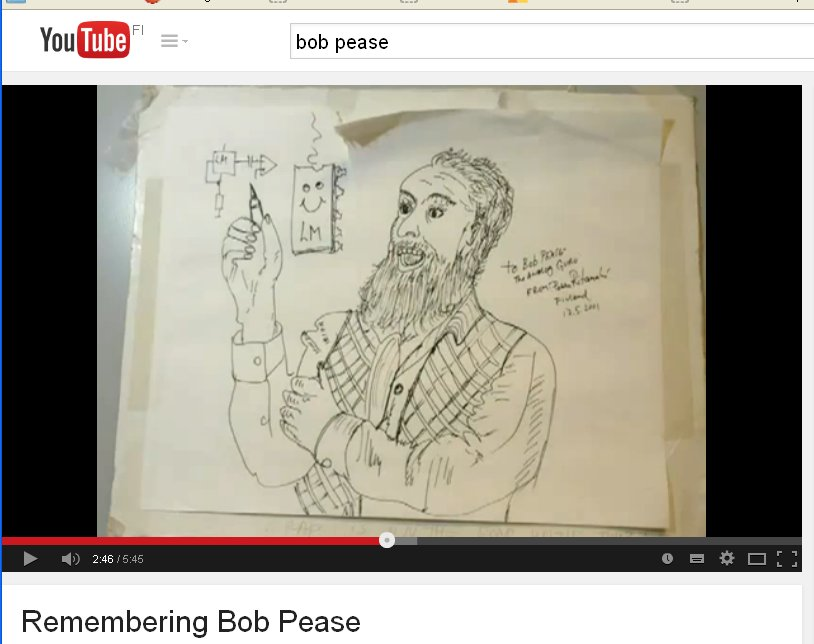 RememberingBobPease.jpg