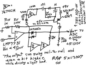 op_amp_circuit_rail_to_rail_light_load.jpg