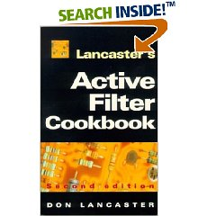 filter_cookbook_.jpg