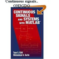 continous_signals.jpg