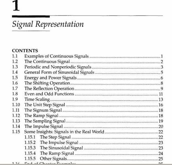 continous_signals2.jpg