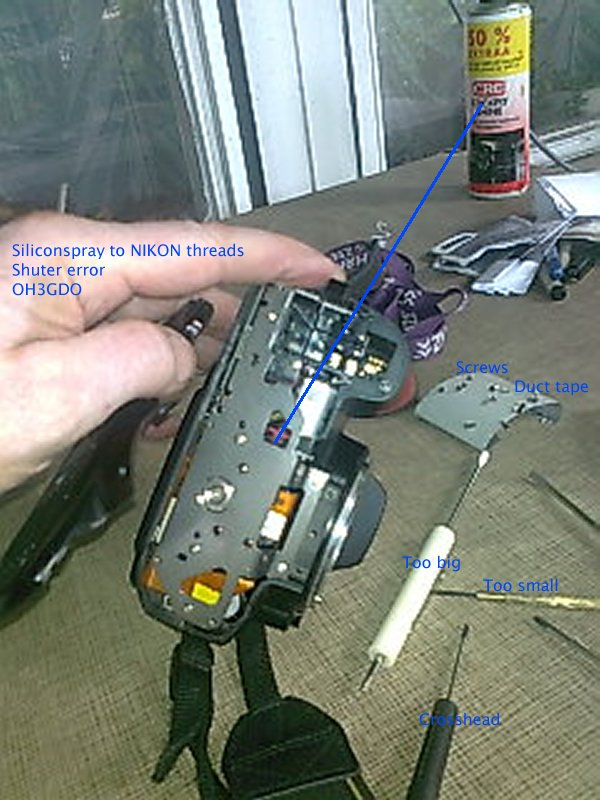 Nikon_Shutter_error224.jpg