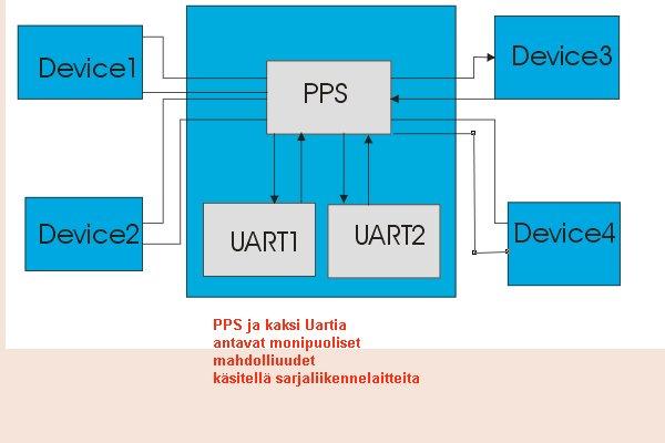 pps7.jpg