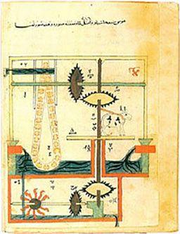 al-jazari-fathers-robotics-mechanism.jpg