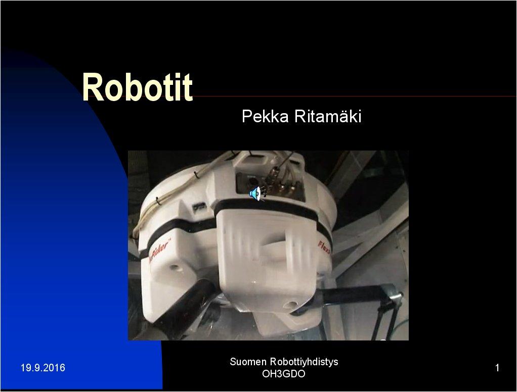 robotit.jpg