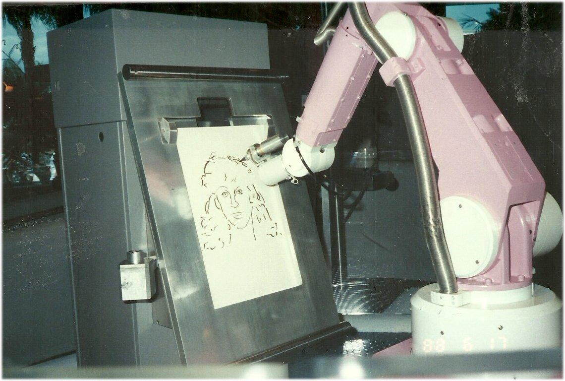 Robotti13.jpg
