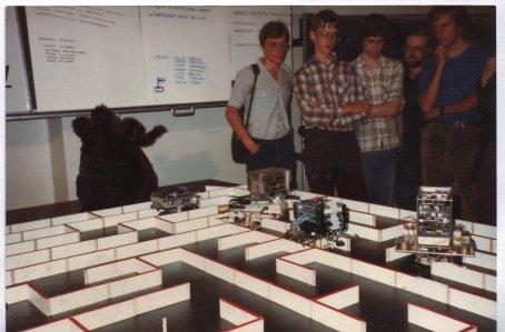 mikrohiiri1981elokuu_ttkk_small.JPG