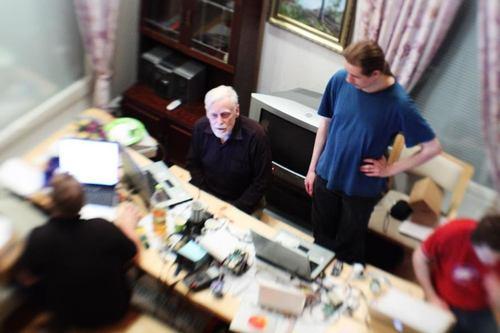 Robotti_2009_11.jpg