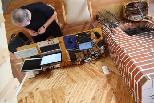 Robotti_2009_2.jpg