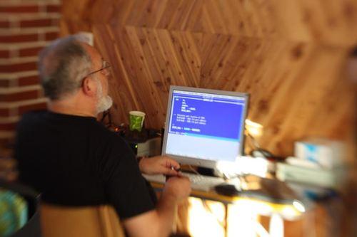 Robotti_2009_9.jpg