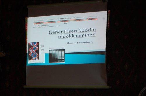 Genettisen_koodin_muokkaaminen_small.jpg