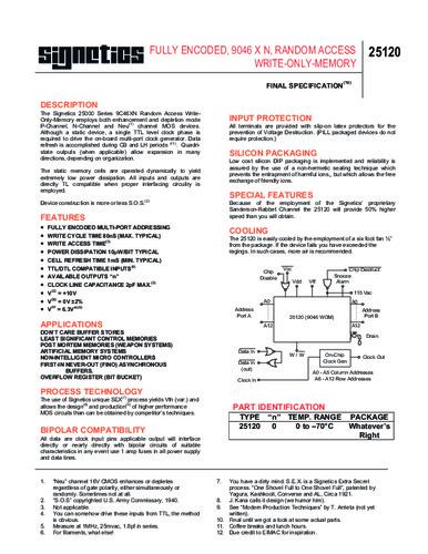 25120-bw.pdf