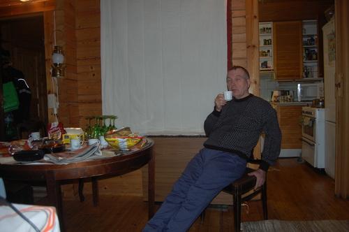 Jukka30.jpg