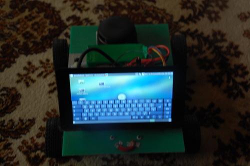 HenkanRaspberryRobotti5381.JPG