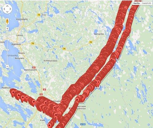 GPSKuva.jpg