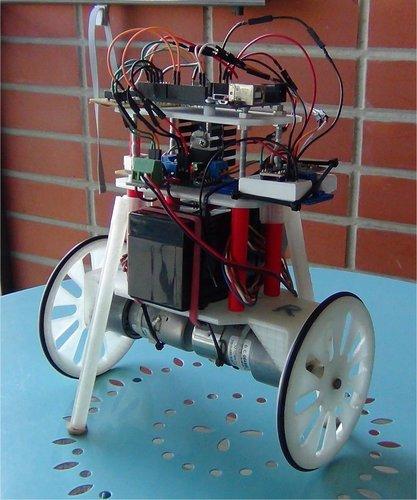 Ristonrobotti1.jpg