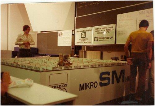 micro1.jpg