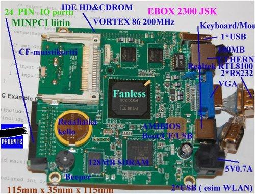 ebox2300JSK.jpg
